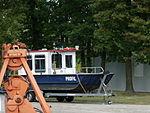 Peilboot Profil WSA Berlin (2).JPG
