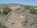 Pembroke, Malta - panoramio (44).jpg