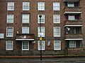Pembury Estate - geograph.org.uk - 2568005.jpg