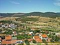 Penamacor - Portugal (13286538915).jpg