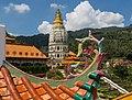 Penang Malaysia Kek-Lok-Si-Temple-03.jpg