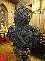 Penarlag - Church of St Deinol A Grade II* in Hawarden, Flintshire, Wales 39.jpg