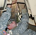 Pennsylvania National Guard - Flickr - The National Guard.jpg