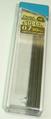 Pentel-pencil-lead.png