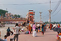 People in Haridwar.jpg
