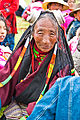 People of Tibet41.jpg