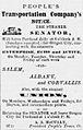 Peoples Transportation Co ad 1866.jpg