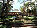 Periarhouse Thekkady.jpg