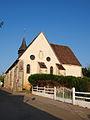 Perreux-FR-89-église-06.jpg