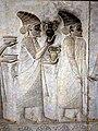 Persepolis 1-13.jpg