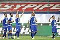 Persepolis FC vs Esteghlal FC, 26 August 2020 - 131.jpg