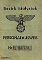 Personalausweis Bezirk Bialystok.jpg