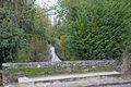 Perthes-en-Gatinais - Rivière l'Ecole - 2012-11-14 - IMG 8266.jpg