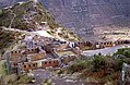 Peru-143 (2218689112).jpg