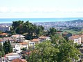 Pescara vista dal castello di Spoltore - panoramio.jpg