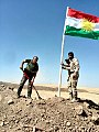Peshmerga Kurdish Army (15062485259).jpg