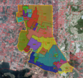 Peta Administrasi Kelurahan.png