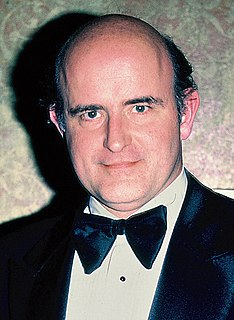 Peter Boyle American actor
