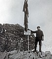 Peter I Island 1929B.jpg