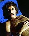 Peter Wyngarde 68 Allan Warren.jpg