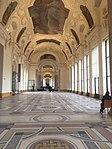 Petit Palais 42.jpg