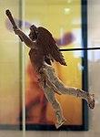 Petit Palais Eros funéraire Myrina 13012018 1.jpg