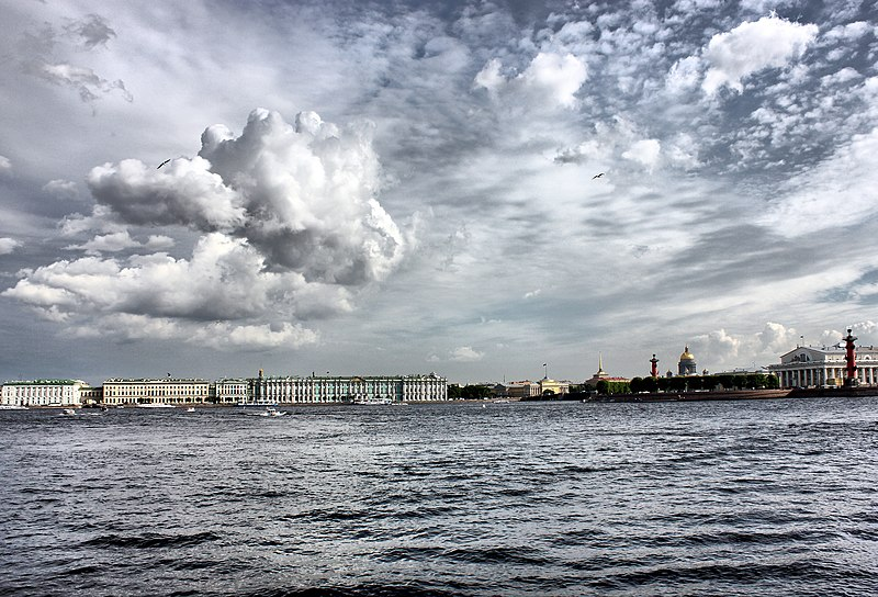 Petrogradsky District, St Petersburg, Russia - panoramio (30).jpg