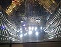 Petronas Twin Towers, Kuala Lumpur, Malaysia (48).jpg