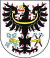 Coat of arms of Petrovice I