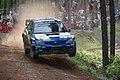 Petter Solberg - 2006 Rally Japan.jpg