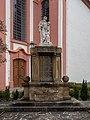 Pettstadt Kriegerdenkmal 3280003.jpg