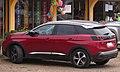 Peugeot 3008 Allure 2017 (35148010246).jpg