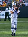 Peyton Manning - August 26, 2010 6.jpg