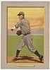 Pfeister, Chicago Cubs, baseball card portrait LCCN2007685614.jpg