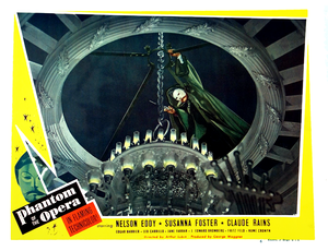 Phantom-of-the-opera-20121-movieposter