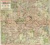 100px pharus gro%c3%9fe ausgabe berlin 1928