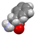 Phenylalanine-from-xtal-3D-sf.png
