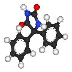 Phenytoin-3D-balls.png