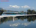 Phewa Lake Pokhara.jpg