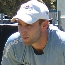 Phil Hughes cropped.jpg