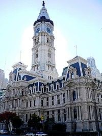 Philadelphia-CityHall-2006.jpg