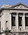 Philadelphia Free Library.jpg