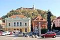 Philharmonic Hall, Ljubljana, 2007.JPG