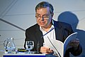 Philip Campbell World Economic Forum 2013 (2).jpg