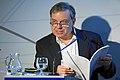 Philip Campbell World Economic Forum 2013 (2).jpg