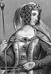 Philippa-of-Hainault sm.jpg