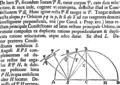 Philosophiæ naturalis principia mathematica. Auctore Isaaco Newtono, Equite Aurato. Fleuron T093210-8.png