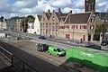 Phoenixstraat - Delft - 2014 - panoramio (2).jpg
