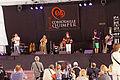 Photo - Festival de Cornouaille 2012 - Abnoba en concert le 26 juillet- 002.jpg