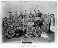 Photograph album of Boer War 1899-1900. Wellcome L0026831.jpg